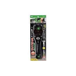 GT-19 モトコマ MKK ギア式レンチ・タ−ンバックル  4900028058600|ydirect