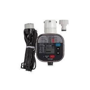 GTA211 かんたん水やりタイマー 雨センサー付  タカギ(takagi)|ydirect