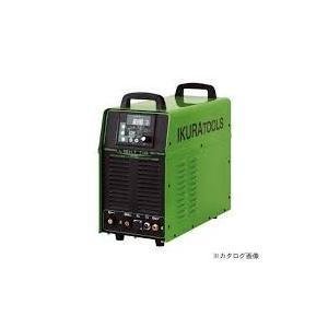 ISK-LT201AD ライトティグ  育良精機|ydirect