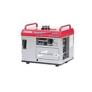 JE1013M-C10 やまびこ産業機械 エンジン高圧洗浄機 新ダイワ JE1013M-C10|ydirect