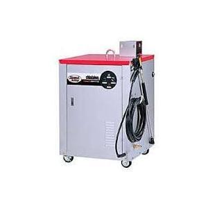 JMH1110-B やまびこ産業機械 温水高圧洗浄機  三相200V 新ダイワ JMH1110-B|ydirect