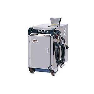 JMH504-A やまびこ産業機械 温水高圧洗浄機  単相100V 新ダイワ JMH504-A ydirect