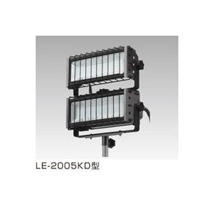 LE-2005KD HATAYA(ハタヤ) 200W LED投光器  4930510313818|ydirect