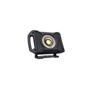 LE-R401 TJMデザイン(タジマ) LEDワークライトR401 限定セール 4975364169280|ydirect