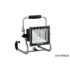 LEH-30BH HATAYA(ハタヤ) LEDジューデンフックライト【屋外用】|ydirect