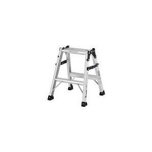PRS-60WA アルインコ 兼用脚立 ワイドステップ(55mm)  4969182239164|ydirect