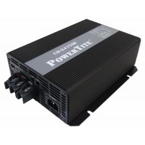 CH-2440AR PowerTite(未来舎) 未来舎製バッテリー充電器 ydirect