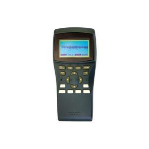 HPS10 パーソナルスコープ 4986702201078 マザーツール MotherTool 【送料無料】  信号解析が素早く簡単|ydirect