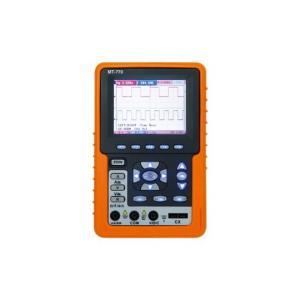MT-770 フルカラーハンディタイプ2現象オシロ+4000カウントDMM 4986702201838 マザーツール MotherTool 【送料無料|ydirect