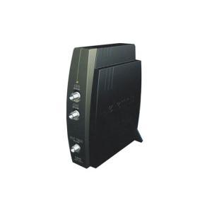 PCSU1000 USB2チャンネルPCストレージオオシロスコープ 4986702202194 マザーツール MotherTool 【送料無料】  簡|ydirect