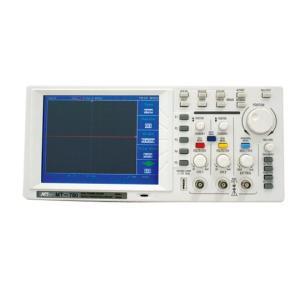 MT-780 デジタルオシロスコープ 4986702202316 マザーツール MotherTool 【送料無料】  電子回路のトラブルシューティング|ydirect