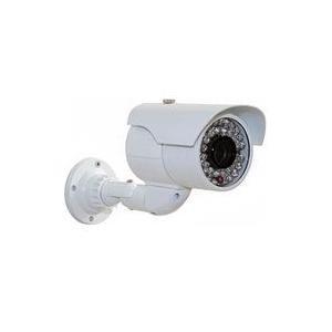 IR-2000 屋外設置型ダミーカメラ LED付き屋外用ダミーカメラ  マザーツール(Mother Tool) 【送料無料】|ydirect