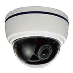 KJH-D24 52万画素CCD搭載 高画質カラードームカメラ   マザーツール(Mother Tool) 【送料無料】|ydirect