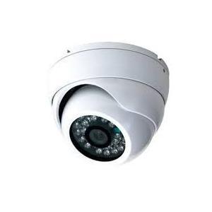 MTC-D308AHD 1.3メガピクセル高画質ドーム型Dya&Night AHDカメラ  マザーツール|ydirect