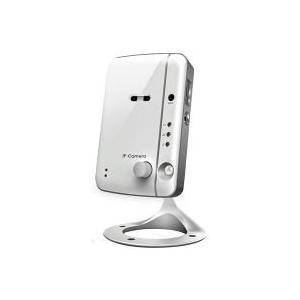 MTC-HE01IP ネットワークIPカメラ 【Home Eye ホーム・アイ】   マザーツール(Mother Tool) 【送料無料】|ydirect