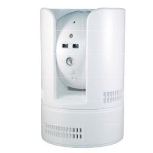 MTC-HE05IP マザーツール ハイビジョンネットワークIPカメラ 【Home Eye ホーム・アイ】  4986702408084|ydirect