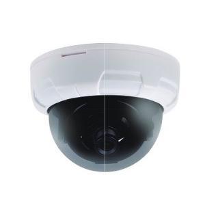 MTD-E716AHD マザーツール フルハイビジョンドーム型AHDカメラ  4986702407995|ydirect