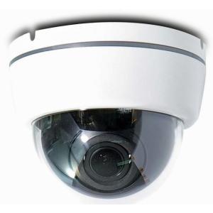 MTD-I2204AHD マザーツール フルハイビジョンワンケーブルAHDドームカメラ  4986702408282|ydirect