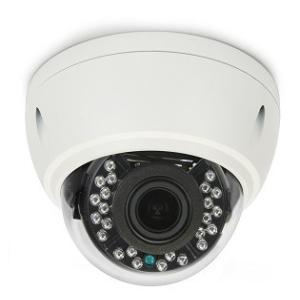 MTD-I2424AHD マザーツール フルハイビジョンワンケーブルAHDドームカメラ  4986702408299|ydirect