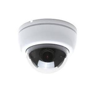 MTD-S23AHD 1.4メガピクセル高画質ドーム型AHDカメラ  マザーツール|ydirect