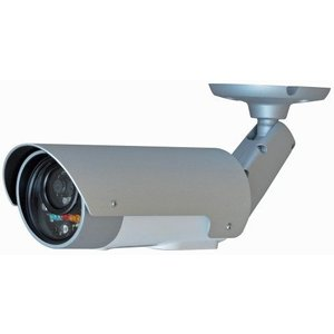 MTW-HE03IP 屋外用メガピクセルネットワークIPカメラ 【Home Eye ホーム・アイ】   マザーツール(Mother Tool) 【送料|ydirect