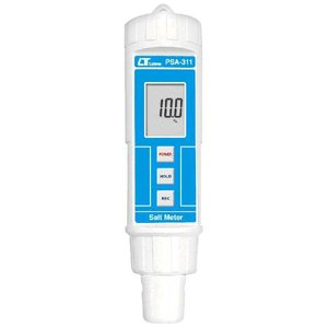 PSA-311 ペン型デジタル塩分濃度計  PSA311  マザーツール MotherTool 【送料無料】|ydirect