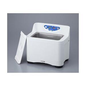 ASU-3D 超音波洗浄器 1-2161-02 アズワン 【送料無料】【破格値】|ydirect