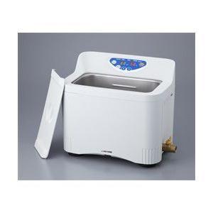 ASU-6D 超音波洗浄器 1-2161-03 アズワン 【送料無料】【破格値】|ydirect