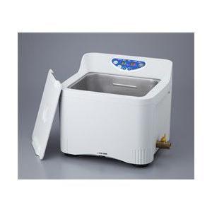 ASU-10D 超音波洗浄器 1-2161-04 アズワン 【送料無料】【破格値】|ydirect