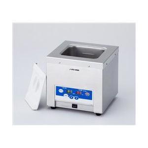 ASU-2M 超音波洗浄器 1-2162-01 アズワン 【送料無料】【破格値】|ydirect