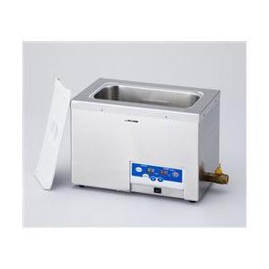 ASU-6M 超音波洗浄器 1-2162-03 アズワン 【送料無料】【破格値】|ydirect