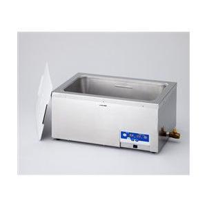 ASU-20M 超音波洗浄器 1-2162-05 アズワン 【送料無料】【破格値】|ydirect