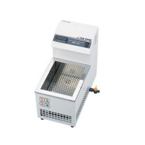 PMC-015 電子冷却マイクロサーキュレータ [1-5138-01] [1513801] ASONE アズワン 【送料無料】【破格値】|ydirect