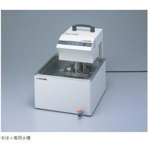 UCT-8L ユニットクールサーモ 専用水槽8? [1-5142-11] [1514211] ASONE アズワン 【送料無料】|ydirect