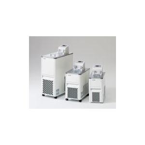 1-5468-51 アズワン 低温恒温水槽 LTB-125α|ydirect