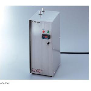 AD-2001 恒温水槽加熱装置 [1-5807-01] [1580701] ASONE アズワン 【送料無料】|ydirect