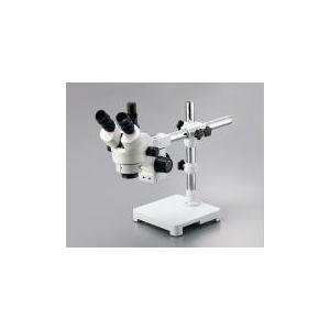 CP-745T-U アズワン ズーム実体顕微鏡 三眼 3-6303-02 4582110974151|ydirect