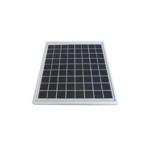 508-SOPANEL ソーラーパネル   ネクストアグリ 【送料無料】|ydirect