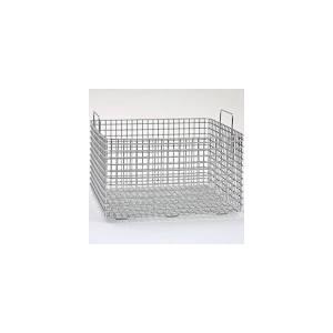 洗浄カゴ 本体槽サイズ28.2L用 25-0755  エスエヌディ 【送料無料】|ydirect