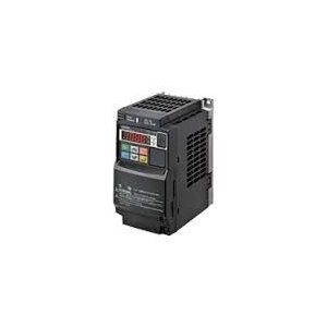 3G3MX2-A2004 MC/インバータ オムロン(OMRON)|ydirect