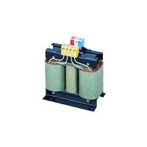 3SS-2K スコットトランス三相→二相へ変換3SS-2K スワロー電機|ydirect