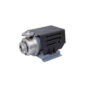 40SCD6.4(0.4KW 200V 60HZ) SCD型ステンレス製渦巻ポンプ 40SCD6.4(0.4KW 200V 60HZ) 荏原製作所(E|ydirect