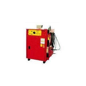 AHC-170 高圧温水洗浄機  有光工業 ydirect