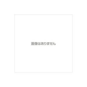 ALS-122 小形エアレスユニット  アネスト岩田 【送料無料】|ydirect