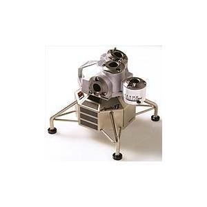 Apollo13 アポロ13 エンドミル研磨機 BICTOOL ビック・ツール APL-13 【送料無料】|ydirect
