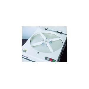 AW-H10 脱泡機用シリンジホルダー 10ml用   武蔵エンジニアリング(MUSASHI) 【送料無料】|ydirect