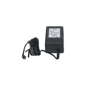 AX-TB162 EW-i/EK-i/FS/FS-KL用ACアダプター   A&D(エーアンドデイ) 【送料無料】|ydirect