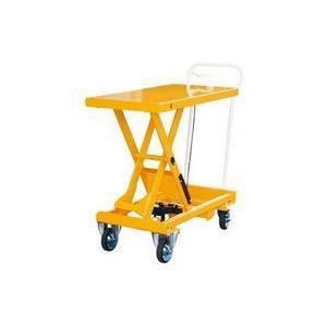 BS25 テーブルリフト エコノミータイプ、250kgタイプ 標準タイプ   ナンシン 【送料無料】|ydirect