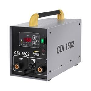 CDi-1502 HBSスタッド溶接機 CD1501の後継 Daido 大同興業   【送料無料】|ydirect