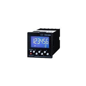E48-101 ライン精機 電子式プリセットカウンタ|ydirect